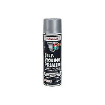 ABSOLUTE COATINGS (POR15) 41018 - Self Etch Primer, 15 oz. Spray