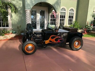 1931 Ford Model A  1931 Ford Model A Street Rod Hot Rod pickup All Steel