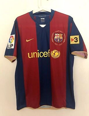 6b4b5a7ff3c RARE AUTHENTIC NIKE Santos FC 2012 2013 Away Neymar Jr  11 Jersey ...