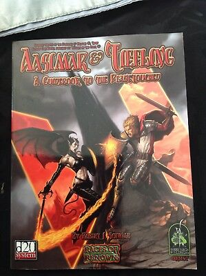 Dungeons and Dragons Starter Set 5th Edition RPG D&d 5e Roleplaying Game