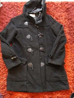 best service 41ad9 b0bf9 Manteau-hiver-femme-taille-44.jpg
