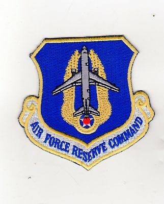 Usaf Patch Air Force 18 Air Refueling Sq Kc-46