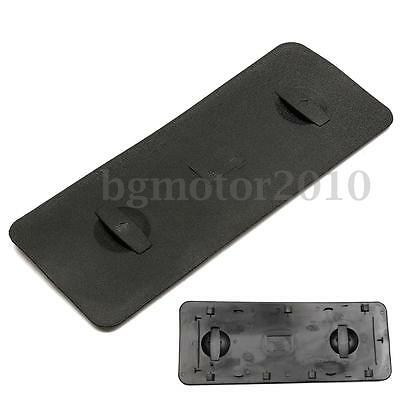 Battery Tray Cover FIT Audi A4 8E B6 B7 Sedan & Avant 01-08 8E1819422A 01C