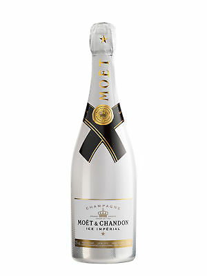Moët & Chandon Moët Ice Impérial