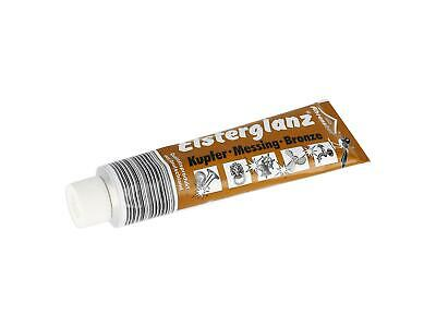 (3.42€/100ml) Elsterglanz Kupfer-Messing-Bronze - 150ml