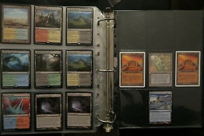 MTG - Magic The Gathering - Lot de cartes divers Ed (Standard, Modern, Legacy)