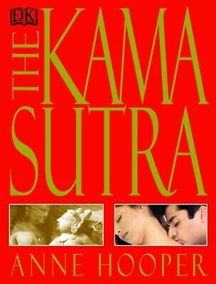 The Kama sutra by Anne Hooper (Other book format)