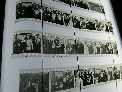 LOT PHOTO NEGATIVES 100 YEAR OLD ANTIQUE THAILAND SIAM  HISTORIC CHINA MIX rare