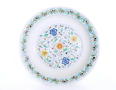 A Very Fine Chinese Porcelain Dish