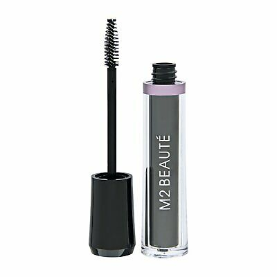 M2 Beaute  Eyezone Conditioning Care Complex 0.27oz, 8ml Makeup Eyes