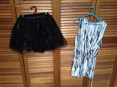 Bulk lot of girl's clothing, 20 items. REDUCED TO CLEAR