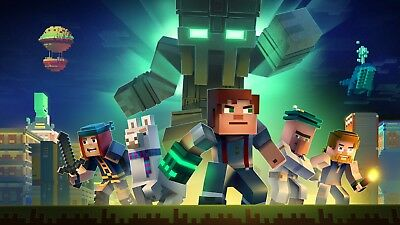 Minecraft Java Edition Account🔥Premium🎮PC 🔥Full Game Access🎮Instant Delivery