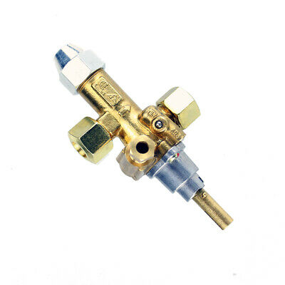 Pel21S Replacement Gas Control Valve Flame Supervision Fsd/ffd