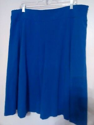 Skirts & Shorts all colors, sizes and prices