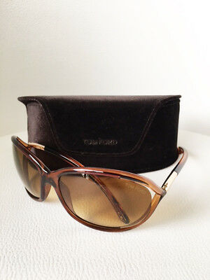 0c3d3b317ca TOM FORD