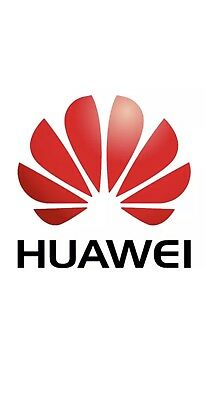 Huawei Frp Removal With IMEI Number Only In 30-60 Minutes