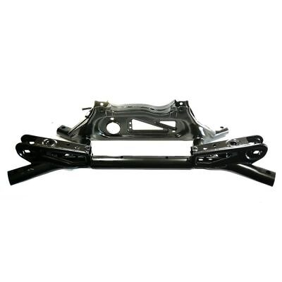 Rear Crossmember 5105251Ab Jeep Patriot Compass / Dodge Caliber 2007-2012 Fwd
