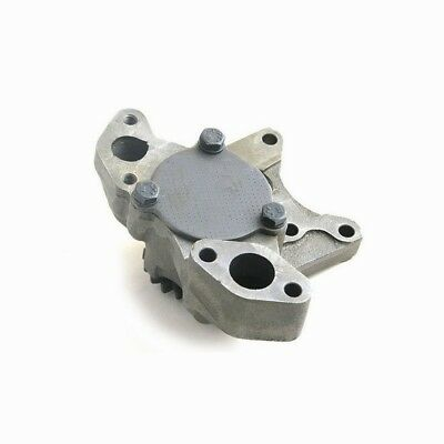Oil Pump for Perkins Scat Trak Hyster Manitou Ford New Holland Massey Ferguson,