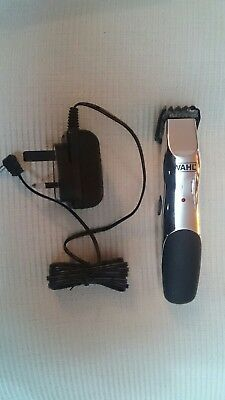 Wahl Hair Trimmers
