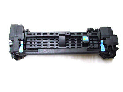 Genuine Original Dell 1320 1320c 1320cn 2135CN Fuser Unit 220V P/N : Y510D