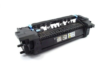 Genuine Original Dell 2130CN Fuser Unit 220V P/N : F528F  , 100% Level