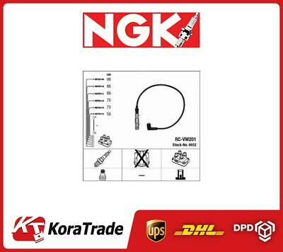 0932 Ngk Oe Quality Ignition Cable Set