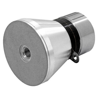 28kHz Transducer suitable for XL Ultrasonics Cleaning Tanks
