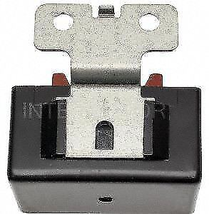 Standard Motor Products RY156 Main Relay