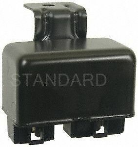 Standard Motor Products RY952 Main Relay