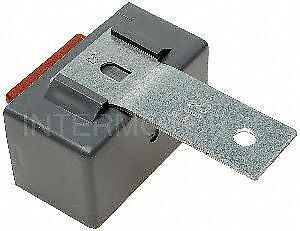 Standard Motor Products RY424 Main Relay
