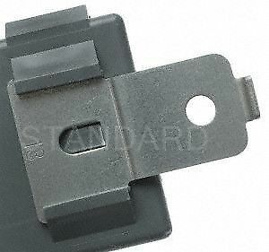 Standard Motor Products RY714 Main Relay