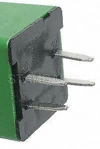 Standard Motor Products RY743 Main Relay