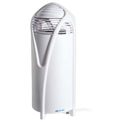 Air Purifier - Air Free T40W T40, White