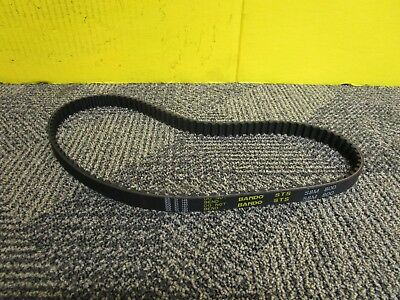 "New Bando Timing Belt 150S8M800 5/8"" Width"
