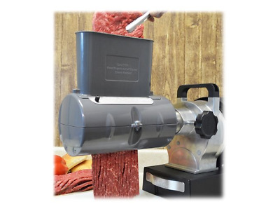 Cabela's Commercial-Grade Grinder Meat Tenderizer Attachment