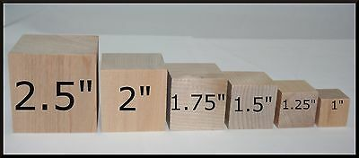 Various Sizes-Wood Block, Baby Shower Guest Book, Maple Wood, Baby Shower Blocks