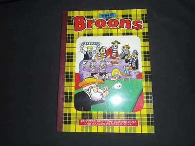 The Broons 1979, , 1979, D C Thomso, Good
