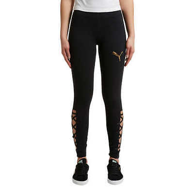 PUMA SPORTS SPEED Clash Tight Ladies' Leggings Training