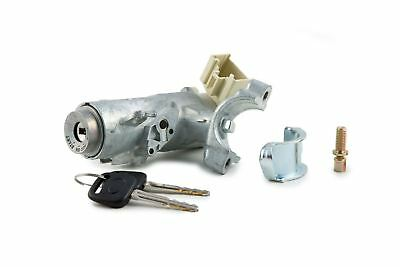 TOYOTA COROLLA E11 RAV4 Steering Lock Ignition Barrel Switch Starter Set