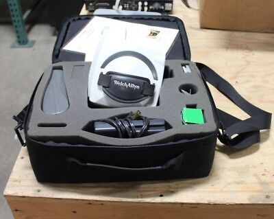 Welch Allyn SureSight 140 Series Autorefractor Vision Screener