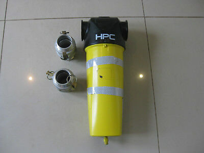 Hpc Compressor New Unused Old Stock