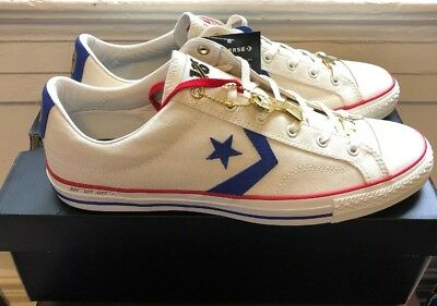 converse star player intangibles
