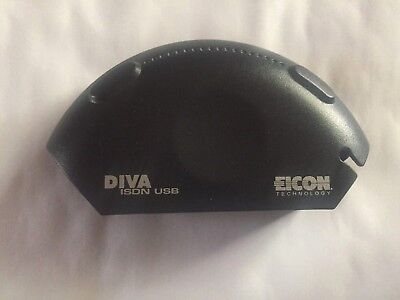 EICON DIVA USB ISDN WINDOWS XP DRIVER DOWNLOAD