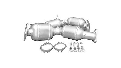 FITS INFINITI G35 3 5L Catalytic Converter 2003 2004 2005