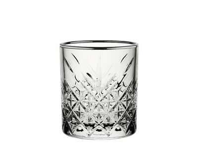 Timeless bicchiere Old Fashion 355ml - conf. 4 pz.