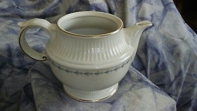 Vintage Harmony House Mount Vernon Coffee Pot Only