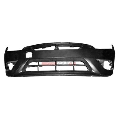 FRONT BUMPER COVER PRIME FINISH FOR 14 15 LEXUS IS250 IS350 LX1000263