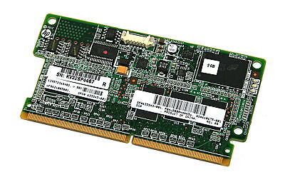 HP 633543-001 Smart Array 2GB Cache