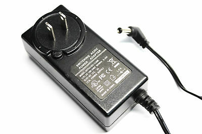 AC Adapter GFP241DA-1220B Switching Power Supply Output DC 12V 2A