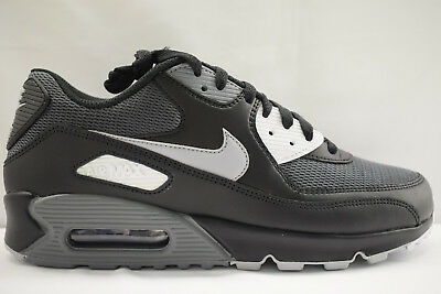 reputable site 02a1e e125d NIKE AIR MAX 90 ESSENTIAL AJ1285 003 Sneaker Herrenschuhe